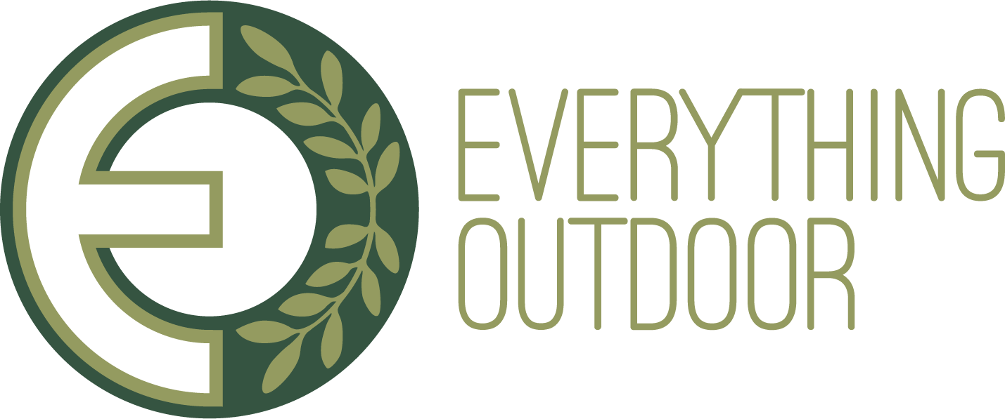 Everything Outdoor logo